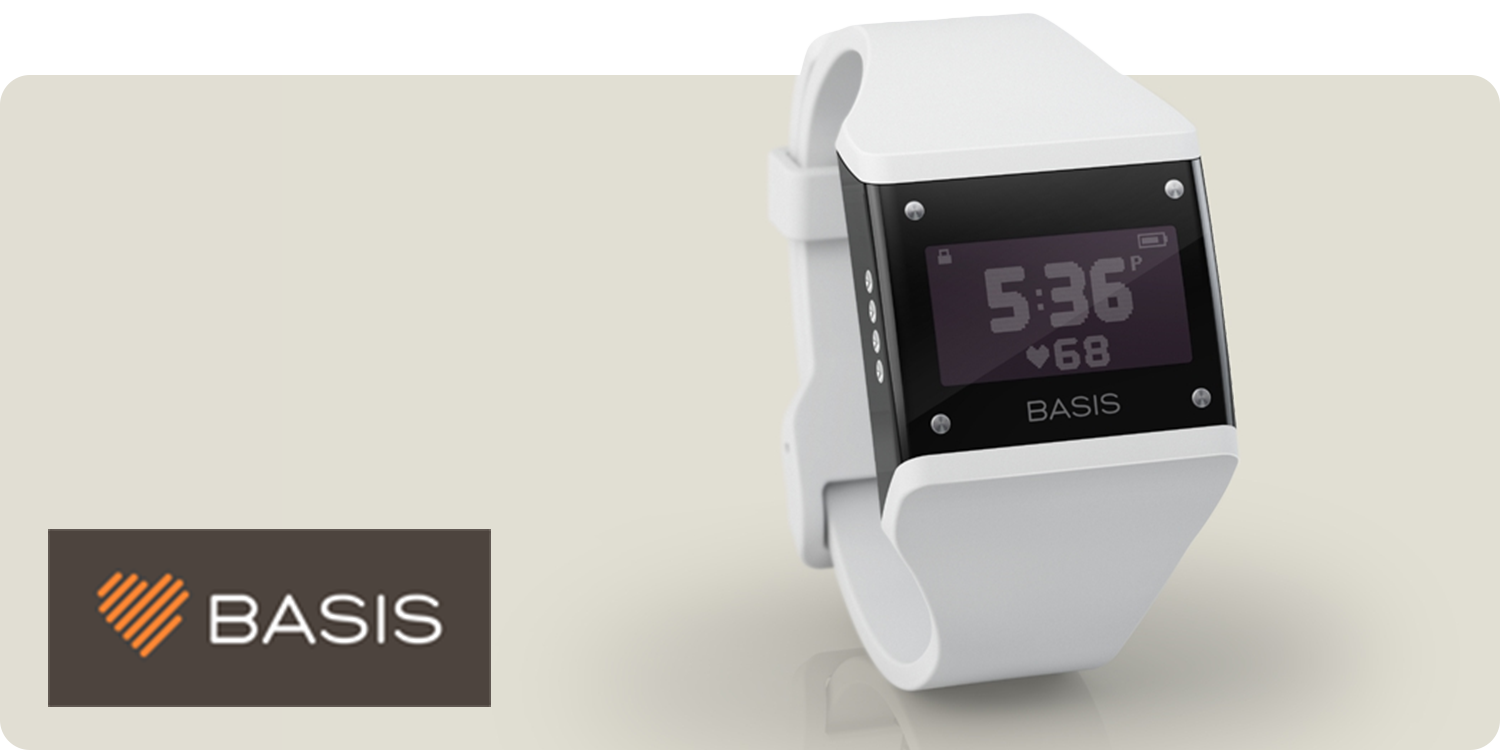 Aug 21, · The LUMOBack helps on all these fronts. First, it buzzes when you slouch. Then, with the help of an iOS app, it tells you how many steps you've walked and .
